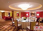 中国大酒店四季厅