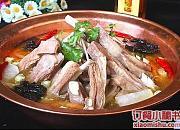 海南羊庄 大石店