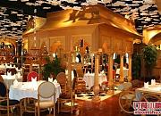 天都里印度餐厅 广州店