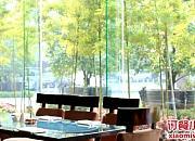 杭州凯悦酒店·咖啡厅 ·自助餐