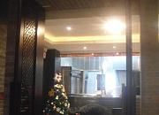 皇城根北京风味主题餐厅 银座新天地店