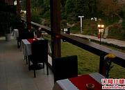 Secco Restaurant Bar 喜客德国西餐酒吧