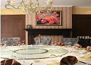 桃花扇海派菜餐厅
