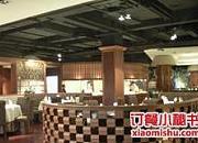 理想主义·创 江东店
