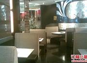 太兴餐厅 东海坊分店