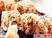 南风舍日本料理