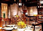 粤菜王府 大梅沙店 dragon court restaurant