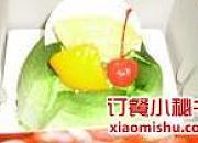 福吉佳西饼屋 长江中路店