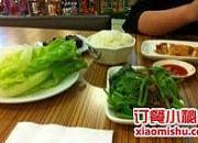 佳思多食品料理超市 湖东店