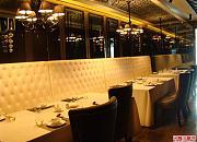 捞四季港式海鲜火锅餐厅