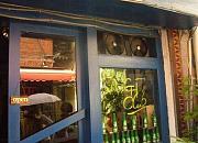 迦南D bar 中华路店