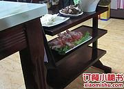 李氏云南天祥石锅鱼 国基路店