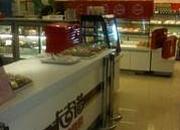 卡吉诺面包房 东风路店