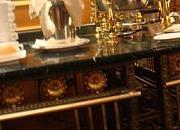 乐彼思特咖啡厅