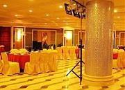 昌安国际酒店
